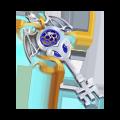 Dragon key.png