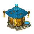 Foretellers hut.png