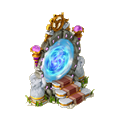 Magic portal.png