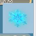 Snowflake bonus.png