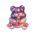 Balloon hamster spectacular.png