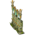 Icon atlantis outer wall 1.png