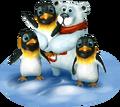 Illus polarbearpenguins.png