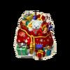 Presents bag