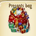 Presents bag.png