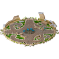 Cloud castle square with fountain stage1.png