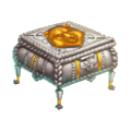 Ancient jewelry-box.png