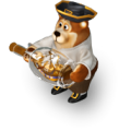 Bear with ship deco.png