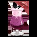 Blackberries bar.png