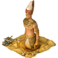 Egyptian statue stage3.png