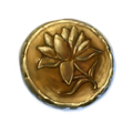 Flower coin.png