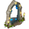Portal to the dungeon stage3.png
