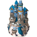Tower of cold.png