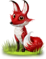 Illus fox.png
