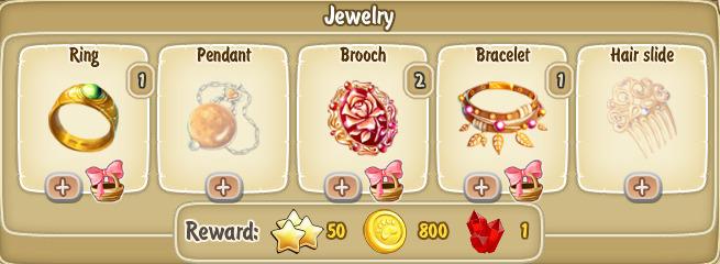 Jewelry 2015-02-12 20-14-33