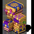Res magic books 1.png