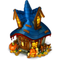 Spooky house.png