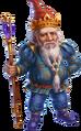 Illus underground king.png