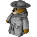 Crime witness.png
