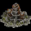 Dark castle dark fountain stage3.png