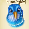 Hummingbird worker.png