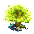 Luminous tree.png