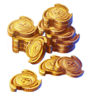 Fairytale gold.png