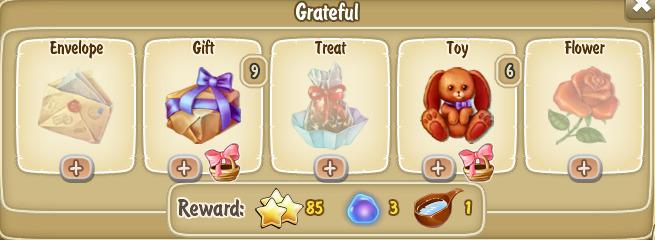 Grateful 2015-02-12 19-56-57