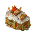 Sea kitchen.png