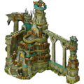 Castle of atlantis stage2.png