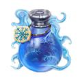 Frost elixir
