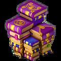 Res magic books 2.png