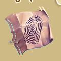 Coll detectives finger prints.png