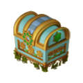 Azure chest.png