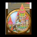 Dream icon fairytale castle.png