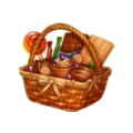 Basket of sweets.png