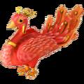 Chinese phoenix.png