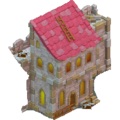 Fairytale castle house 2 stage3.png