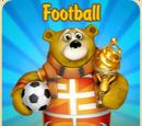 Football questline