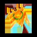 Gaul banner