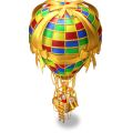 Air balloon event structure.png