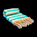 Beach towel.png
