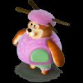 Bear mochi deco.png