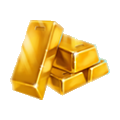 Gold bars.png
