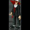 Clothesm vampire suit.png