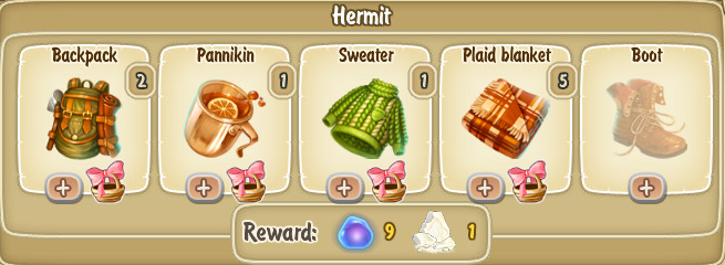 Hermit 2015-02-12 20-13-12
