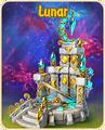 Lunar update logo.png