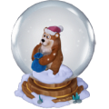 Santa in a snow globe.png