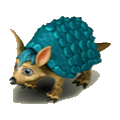 Armadillo worker.png