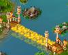Magical bridge